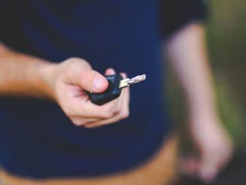 Pożyczka pod zastaw auta w 15 minut